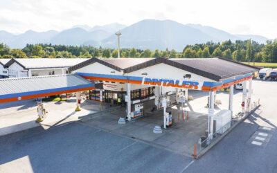 Shop-Mitarbeiter (m/w/d)