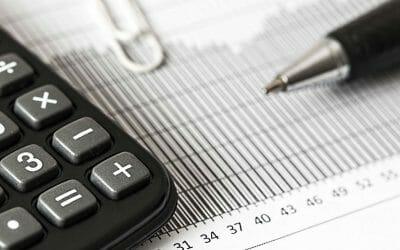 Finanz-/Bilanzbuchhalter/in (m/w/d)