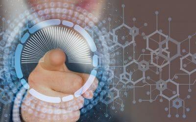 AUSBILDUNG ab September 2022 Fachinformatiker/in für Systemintegration (m/w/d)